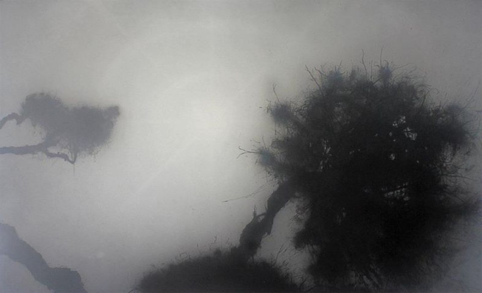 Próxima exposición: RICARD CHIANG – Nit de l'Art. 19 Septiembre – 31 Octubre, 2013.