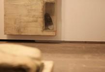 Vista de la exposición Casal Solleric 2013