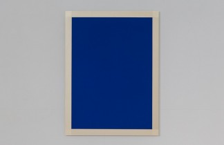 Próxima exposición: WINSTON ROETH – Recent Works. 22 Noviembre 2013 – 25 Enero 2014.