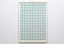Winston Roeth, Recent Works. 22 Noviembre 2013 – 25 Enero 2014.