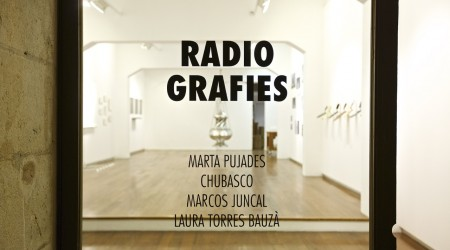 Radio Grafies