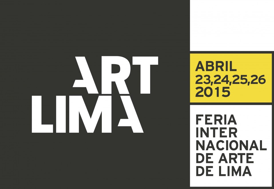 Feria Art Lima 2015