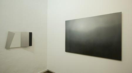 9 ARTISTES PER UN 9 TEMPS