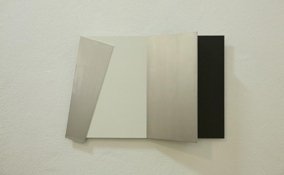 Galería XF próxima exposición ÑACO FABRÉ. Art Palma Brunch 2016. Sábado 9 Abril 11:30h.