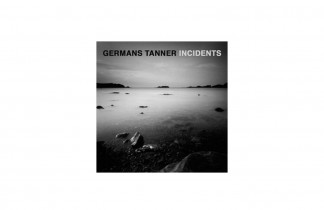 "XF SUMMER CONCERTS June 9th 2016. 8.30 PM. GERMANS TANNER ""Incidents""."