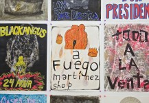 "Melvin Martinez ""Martinez Shop"""