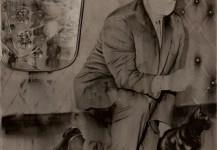 José Luis Puche Trabajos