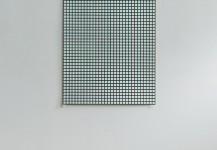 1″ Grid