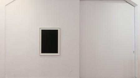 """Frank Gerritz """"Titanium light"""""""