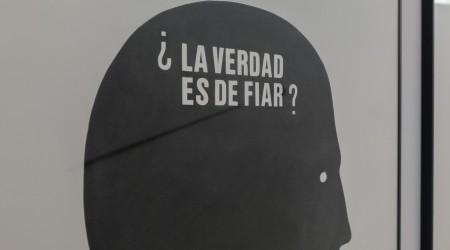 Fernando Megías material sensible