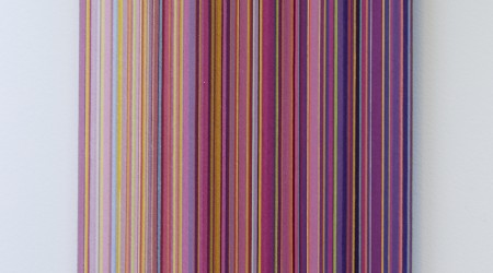 "MATHIJS SIEMENS ""Colourful complexity"""